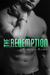 The Redemption (The Club, #3) by Lauren Rowe
