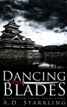 Dancing Blades