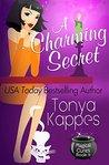 A Charming Secret