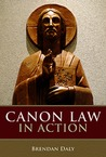 Canon Law in Action