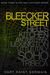 Bleecker Street (Hell's Kitchen, #3) by Callie Hart