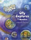 Olly Explores 7 Wonders of the Chesapeake Bay by Elaine Ann Allen