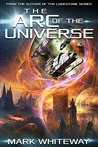 The Arc of the Universe: Episode One