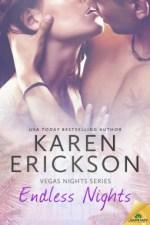 Review:  Endless Nights – Karen Erickson