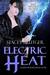 Electric Heat (Raven Invest...