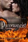 Pyromancist