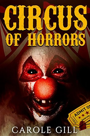 Circus of Horrors