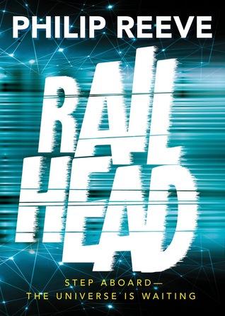 Railhead