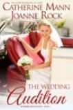 The Wedding Audition (Runaway Brides #1)