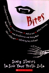 Bites & Bones Flip Book