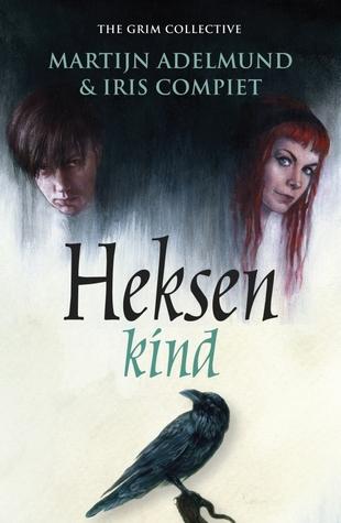 Heksenkind – Martijn Adelmund & Iris Compiet