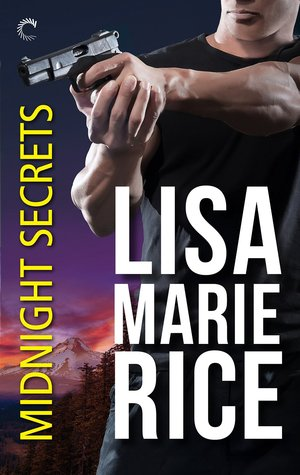 Midnight Secrets Book Cover