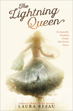 Image result for the lightning queen