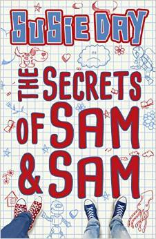 Book Review: The Secrets of Sam and Sam