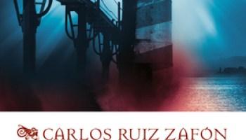 Septemberlichten (Niebla #3) – Carlos Ruiz Zafón