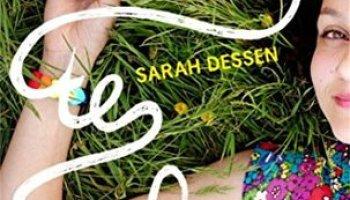 Niets te verliezen – Sarah Dessen