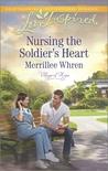 Nursing the Soldier's Heart (Village of Hope #2)