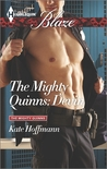 The Mighty Quinns: Devin