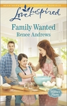 Family Wanted
