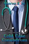 Cold Case Conundrum