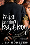 Mia and the Bad Boy (Backstage Pass #2)