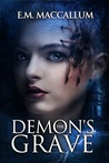 The Demon's Grave (The Demon's Grave #1)