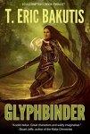 Glyphbinder