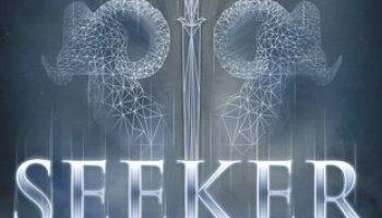 Seeker (Seeker #1) – Arwen Elys Dayton