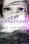 The Awakening (Gifting #2)