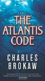 The Atlantis Code (Thomas Lourds, #1)
