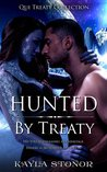 Hunted By Treaty