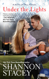 Under the Lights (Boys of Fall, #1)
