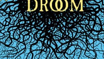 Isa's droom – Marco Kunst