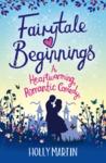 Fairytale Beginnings