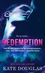 Review:  Redemption by Kate Douglas