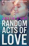 Random Acts of Love