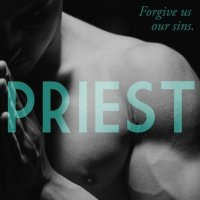Review: Priest by Sierra Simone