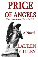 Price of Angels by Lauren Gilley