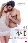 His Millionaire Maid