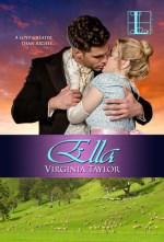 Ella by Virginia Taylor