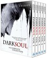 Dark Soul: The Complete Collection