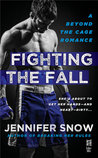 Fighting the Fall