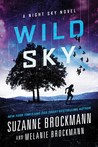Wild Sky (Night Sky, #2)