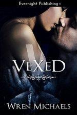 Vexed by Wren Michaels