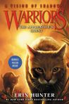 The Apprentice's Quest (Warriors: A Vision of Shadows, #1)
