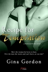Recipe for Temptation (Madewood Brothers, #4)