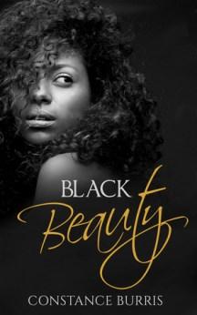 Black Beauty by Constance Burris