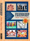 Friendship Bonds Beyond Time by Saravana Kumar Murugan