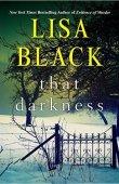 That Darkness (Gardiner and Renner #1)