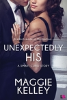 Unexpectedly His (Entangled Lovestruck)